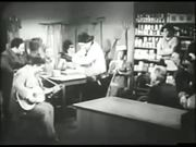 The Lone Hand Texan (1947)