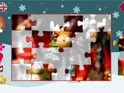Watch free video New Year's Puzzles