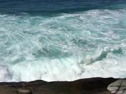 Watch free video San Diego Waves