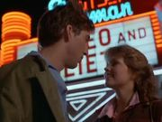 Watch free video Valley Girl (1983)