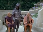 Watch free video Beneath The Planet Of The Apes (1970)