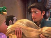 Mira el vídeo gratis de Tangled - Kingdom Dance [HD]
