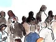 Mira dibujos animados gratis How It Works: Smarter Commerce