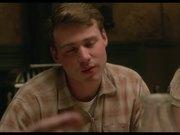 Brooklyn Trailer
