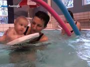 צפו בסרטון מצויר בחינם Baby Can More