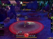 Watch free video Dragon Slayer (TW) - Boss Monsters Collection 2