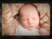 Mira el vídeo gratis de Babies of 2013