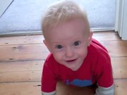 Watch free video Do You Remember Your First Steps?
