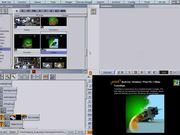 Watch free video Viz PixelFX plugin demo