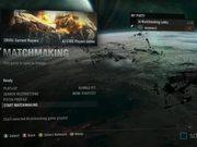 צפו בסרטון מצויר בחינם Schematic - Halo Case Study