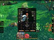 Watch free video Dragon Slayer (TW) - Low Level Gameplay 2