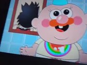 Watch free video Uncle Grandpa Babies Dubbed