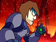 Final Fight: The Nerd Saga