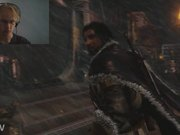 Watch free video Middle-Earth Shadow of Mordor Episode 1