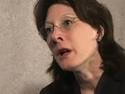 Watch free video notions of learning from notion of schooling