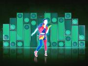 Watch free video Domino - Jessie J