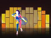 Manood ng libreng cartoon Domino - Jessie J
