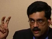 Watch free video Ramaswamy: Emerging markets will leapfrog