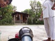 Watch free video Automatic Tubig Machine