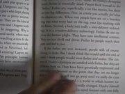 Xem hoạt hình miễn phí HMH Books Commercial: The Storytelling Animal