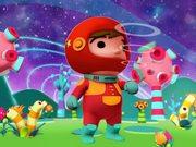 צפו בסרטון מצויר בחינם Trailer Pocket Planet