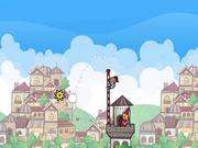 Watch free video Epic Eric - Official Mobile Game Trailer