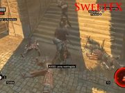 Assassin's Creed Revelations: SweetFX+ENB