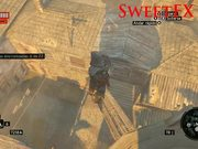 Watch free video Assassin's Creed Revelations: SweetFX+ENB