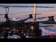 Watch free video Fednav/Drones/english