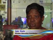 Watch free video In the Works- Gibbs High BETA Program