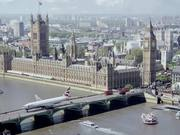 Watch free video British Airways Commercial: London 2012