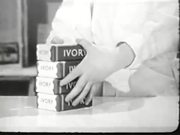 Watch free video Ivory Soap (1960)