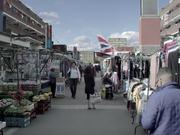 ดูการ์ตูนฟรี British Airways Commercial: London 2012
