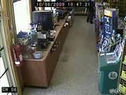 Watch free video Drunk Guy Buys More Beer
