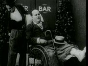 """Watch free video Charlie Chaplin's """"The Good For Nothing"""""""