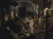Watch free video The Mark of Zorro (1974)