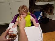 شاهد كارتون مجانا Eating Prunes