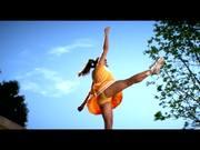 Watch free video Saatchi New Directors' Showcase Video: Hard Times