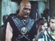 Mira dibujos animados gratis The Invincible Gladiator (1962)