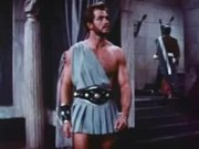 Watch free video The Invincible Gladiator (1962)
