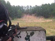 Watch free video Shooting Range Fun