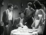 Watch free video Smart Alecks (1942)