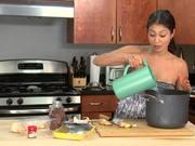 Watch free video Vietnamese Pho Soup Recipe