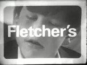 Watch free video Fletcher's Castoria Commercial (1967)