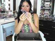 Watch free video Color City Cosmetics - Review