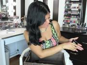 Mira dibujos animados gratis Color City Cosmetics - Review