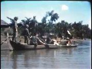 Watch free video Contact Ambush 1966