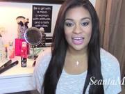 Watch free video Hair Tutorial: Bows & Ribbons