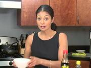 Watch free video Korean BBQ Marinade Recipe