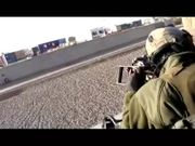 Watch free video UH-1Y Hitting Afghan Skies during First Deployment
